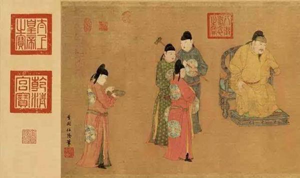 开元盛世的唐朝到底有多强盛?